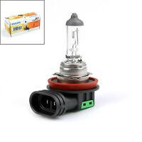Pour Philips Premium Vision H11 12V 55W Halogen Clignotant Lumière Ampoules