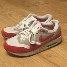 eb2f88c6832040 Nike Nike Air Max 2009 Men s 9.5 Men s US Shoe Size for sale
