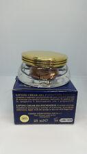 Pascal make up fondotinta cremoso Lifting Cream AHA N. 505 scuro perlato