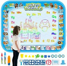 New listing Kids Creative Toy Educational Learning for Age 3 4 5 6 7 8 Year Old Boys Girls