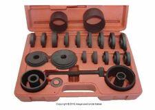 Baum Tools Wheel Bearing Tool Kit B90K