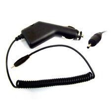 2mm Thin Pin Car Charger for Nokia 6760 E61 E63 E66 E72 E90 N82 N90 N95 X3 X6