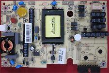 brand new TOSHIBA POWER SUPPLY BOARD 17PW80 V2 040511 PSU MODULE