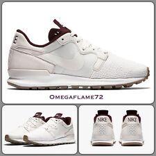 Nike Air Berwuda, 844978-005, UK 10.5, EU 45.5, US 11.5 Vortex, Internationalist