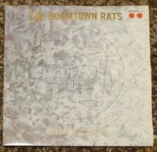 "THE BOOMTOWN RATS- Charmed Lives ~2x 7"" Vinyl Single GATEFOLD~"