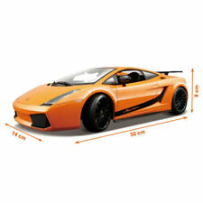 Rastar RC Model Vehicles & Kits Toy Grade