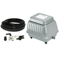New Pondmaster ClearGuard Large Air Kit for Pressurized Filters 8 and 16 15670