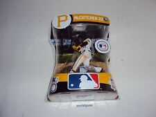 "2016 MLB Imports Dragon 6""  Andrew McCutchen  # 22 Pittsburgh Pirates"