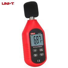 UNI-T UT353 Digital Sound Level Meter