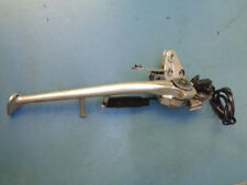 BEQUILLE LATERALE  YAMAHA YZF600   YZF 600 R6