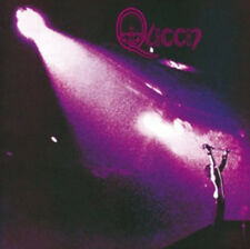 Queen : Queen CD (2011) ***NEW***