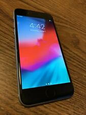 Apple iPhone 6 - 16GB - Space Gray (Unlocked) A1549 (CDMA GSM)