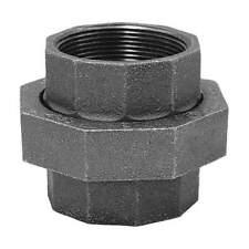 ANVIL 0312822067 Union,Black Malleable Iron,150,1/2 In.