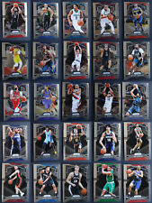 2019-20 Prizm Base Basketball Cards Complete Your Set You U Pick List 151-300