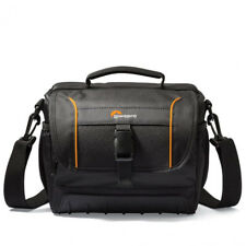 New LowePro ADVENTURA SH 160 II