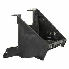 DODGE RAM 2500 3500 4500 5500 Diesel Battery Tray Holder NEW OEM MOPAR