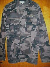 Eight2Nine Jacken günstig kaufen   eBay