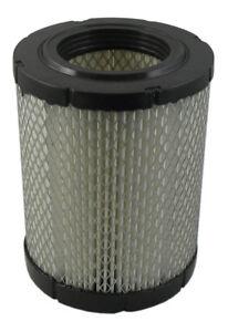 Air Filter Pentius PAB9345