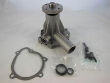 877061 Ersatz Volvo Penta 875593-6 3841697 Wasserpumpenlaufrad Reparatursatz