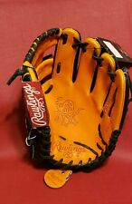 Rawlings PRONP2-7JO Heart of the Hide Limited Edition Baseball Glove RHT RARE