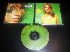 Heather Nova – Siren CD Big Cat 1998