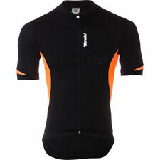 Santini Regular Size Windproof Cycling Jerseys