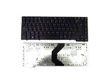 Notebook Tastatur für HP Compaq 6530B,6535B,468775 SWE/FIN