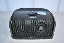 Holmes Aer1 Air Purifier Hap9243 120Vac Desktop