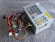 Lenovo 54y8835 89y1667 Thinkcentre A70 Torre 180w Unidad de alimentación