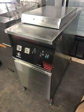 Fritou Rj-2000 Electric Chicken Fryer