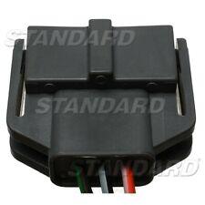 Throttle Position Sensor Connector-EGR Sensor Connector Standard S-565