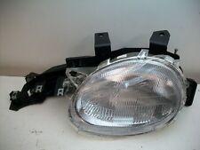 dp20294 Dodge Neon 1995 1996 1997 1998 1999 LH headlight NEW