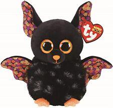 Ty Beanie Boo 15cm Radar The Bat Halloween 2020