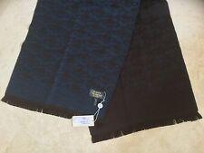 Vivienne Westwood 100% Wool Scarves & Shawls for Women