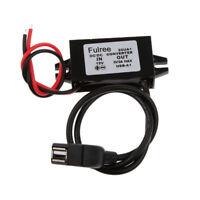 USB Output DC - DC   Converter Module 12V to 5V 3A 15W Power Supply