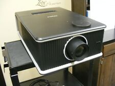 InFocus IN5535 DLP Projector with Long Throw Lens