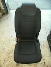 Original Ford Isofix Kindersitzhalterung Focus II Baujahr 07//04-11//10 1357238