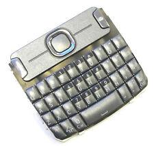 Nokia Asha 302 Tastatur Keypad Tasten Matte Tastenmatte Key Pad Tastaturmatte