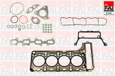 MERCEDES VITO W639 2.2D Exhaust Manifold Gasket 2010 on OM651.940 Reinz Quality