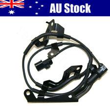 ABS Wheel Speed Sensor Front Right For Mitsubishi Pajero Triton L200   4670A596