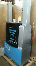 New Bennett Lng Pump Dispenser Liquid Natural Gas