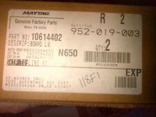 MAYTAG Kit, Board Lv Service 10614402