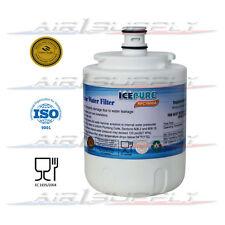 Sub for Maytag, Jenn Air, Whirlpool, UKF7003, UKF7003AXX, WF288 Water Filter