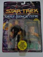 1993 Star Trek Deep Space Nine Chief Miles O'Brien Playmates Action Figure
