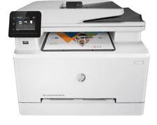 HP Color LaserJet Pro MFP M281fdw Multifunktionsdrucker Laserdrucker