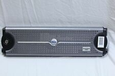 DELL Powervault 220S Storage Array Server PC 1PGHB1J
