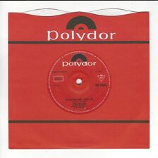 LYNN HOLLAND UK 7'' OH DARLING HOW I MISS YOU  IN  EX   CON
