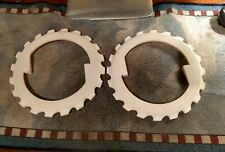 ford 309 planter seed plates 108957 corn med round call Charles 3367694418