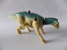 Jouet Toys figurine Mc donalds dinosaure 14 cm