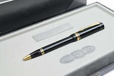 Authentic Parker Ballpoint Pen Duofold Centennial 59490